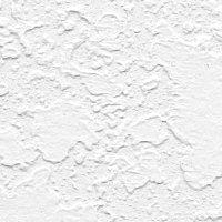 Kl Drywall Llc